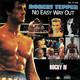 Robert Tepper  - No Easy Way Out (Robert Tepper) Domination (Robert Tepper)