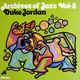 Duke Jordan Charlie Rouse, Sonny Cohn, Art Taylor, Eddie Kahn  - Archives Of Jazz Vol.5