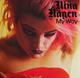 Nina Hagen Band  - My way Alptraum (Edited Version) No way