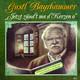 Gustl Bayrhammer  - Jetzt zünd't ma d'Kerzen o