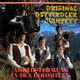 Original Osttiroler Quintett  - Abendstimmung in den Dolomiten