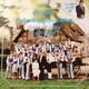 Original-Haberloh-Musikanten, Leitung: Karlheinz Stadler  - Schlag auf Schlag gute Laune