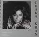 Chaka Khan  - Tearin' it up (Long Version Remix) Tearin' It Up (Instrumental Version)