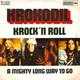 Krokodil  - Krock'n Roll (Anselmo, Dürst, Weideli, Stevens) A Mighty Long Way To Go (Anselmo, Anselmo)