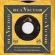 John D. Loudermilk Produced By Chet Atkins  - Blue Train (Of The Heartbreak Line) (John D. Loudermilk) Rhythm And Blues (John D. Loudermilk)