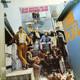 Julius Wechter and The Baja Marimba Band Produced By Herb Alpert, Jerry Moss  - Fowl Play