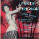 Duo Bettini Et Son Orchestre  - Fiesta Tropical Fiesta Tropical (Ramon Marquez) Mis Noches Sin Ti (D. Ortiz-M.T. Marques) Mambo En Espana (Ramon Marquez) Miss Emmalina (Patterson)
