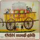 Various Artists Kumpfmühler Sänger, Hans Keml, Jakob Weber, Neukirchner Sänger, Ehepaar Zupfer, Josef Kreuzer etc.  - Schöi mouß göih - Volksmusik aus der Oberpfalz