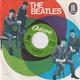 The Beatles  - She loves you (J.Lennon-P.McCartney) I'll get you (J.Lennon-P.McCartney)