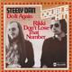 Steely Dan  - Do It Again (D. Fagen-W. Becker) Rikki Don't Lose That Number (D. Fagen-W. Becker)