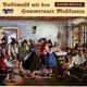 Hammerauer Musikanten  - Volksmusik mit den Hammerauer Musikanten