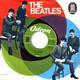 The Beatles  - If I Fell (Lennon-Cartney) Tell Me Why (Lennon-McCartney)