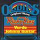Ricky King  - Verde (de Angelis) Johnny Guitar (Young - Lee)