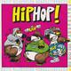Erste Allgemeine Verunsicherung (EAV)  - Hip-Hop Küss' die Hand, Herr Kerkermeister (Live)
