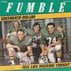 Fumble  - Greenback-Dollar (Axton-Ramsey) Feel Like Rocking Tonight (D. Henly-M. Ferrari-S. Mayes-B. Pike)