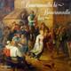 Loonharder Musikanten, Pegnitzer Musikanten, Kapelle Lukas  - Bauernmadla hi Bauernmadla her - eine Auswahl fränkischer Tänze