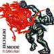 Depeche Mode Produced BY Daniel Miller, Depeche Mode  - It's Called A Heart (M. L. Gore) Fly On The Windscreen (M. L. Gore)