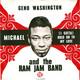 Geno Washington And The Ram Jam Band  - Michael (Brownie) (I Gotta) Hold On To My Love (Washington-Gage)