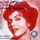 Die 4 Perrys Die singenden Tanzgeigen & Delle Haensch  - Das Herz von Berlin (R.M.Siegel-A.von Pinelli) Ein Sommer ohne Rosen (Ralph Maria Siegel) Aus dem Melodie-Film