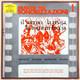 Various  Artists Ennio Morricone, Luis Bacalov, Piero Piccioni, Armando Trovaioli  - Il Sorriso, La Risata, La Torta In Faccia