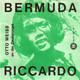 Otto Weiss  - Bermuda (Tony Osborne) Riccardo (Helmut Zacharias)