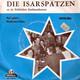 Die Isarspatzen und Die fröhlichen Stadtmusikanten  - Auf geht's (Peter Igelhoff-Kurt Hertha) Madlenka - Polka (F.A. Tichny-Gustav Auerbach)
