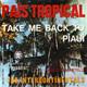 Augusto Martelli & The Intercontinentals Eine Ralph Maria Siegel Produktion  - Pais Tropical (Jorge Ben) Take me back to Piaui (Komm zurück nach Piaui) (Juca Chaves) From The LP 'Kisses'