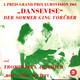 Roy Etzel Sextett  - Der Sommer ging vorüber (Dansevise) (Otto Francker) Trompeters Abschied (Roy Etzel-W.Tauber)