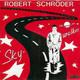 Robert Schröder (Robert Schroeder)  - Space Detective (Funktronic Dance Mix) (R.Schoeder-Trebor, M.Ryan, A.Ward) Skywalker (R.Schoeder-Trebor)