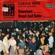Isabella Bond & Top Ten Allstars  - Downtown (engl. gesungen) (Hatch-Blecher) Bread and butter (engl. gesungen) (Barkes-Turnbow) Live Recording From The