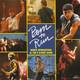 Bruce Springsteen & the E Street Band Produced by Bruce Springsteen, Jon Landau, Chuck Plotkin  - Born to run (Bruce Springsteen) Johnny 99 (Bruce Springsteen) Taken from the CBS LP/MC/CD Box set 'Bruce Springsteen & The E Street Band Live,1975-85