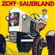 Zoff  - Sauerland (Reiner Hänsch) Geschichten mit Bild (Reiner Hänsch)