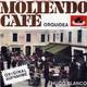 Hugo Blanco  - Moliendo Cafe (J. Manzo) Orquidea (The Orchid) (Blanco)