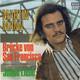 Martin Mann  - Brücke von San Francisco (Moroder-Holm) Junge Liebe (Siegel Jr.-Holm)