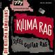 Kilima Hawaiians  - Kilima Rag (Rudi Wairata) Steel Guitar Rag (Rudi Wairata, v. Herpen)