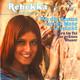 Rebekka  - Wo die Sonne rot im Meer versinkt (Viola-Barco-Travis) Fern im Tal der grünen Wasser (Marion-Müller)