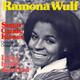 Ramona Wulf Produced By Michael Kunze  - Sugar Candy Kisses (Deutsche Originalaufnahme) ( Michael Kunze, Tony Waddington, Wayne Bickerton) Liebe heißt das Lied ( Michael Kunze, Ralph Siegel)