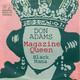 Don Adams  - Magazine Queen (Dietrich, Stein) Black mama (Dietrich, Stein)