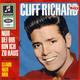 Cliff Richard  - Nur bei dir bin ich zu Haus (Wind me up) (Tally, Siegel) Glaub nur mir (On my word) (Taylor, Relin)