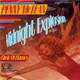 Penny McLean  - Midnight Explosion (Michael Kunze) Circle Of Flames (Michael Kunze)