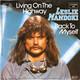 Leslie Mandoki Produced By Laszlo Szucs, Leslie Mandoki  - Living On The Highway (Laszlo Szücs-Leslie Mandoki) Back To Myself (Laszlo Szücs-Leslie Mandoki)