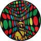 Mandra Gora Lightshow Society  - Space Rave (10
