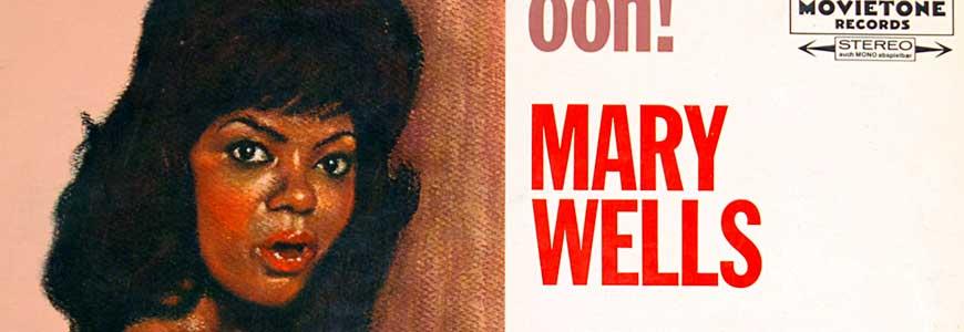 Produced By <b>Rick Hall</b>, Travis Wammack: Darling, You&#39;re All That I Had (K. <b>...</b> - 14095796380004